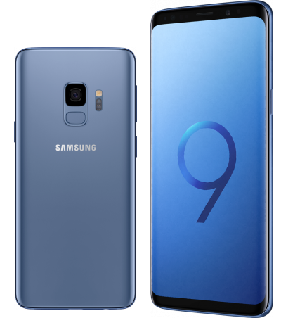 2659f67a912 Mobile Phone Deals - Compare Mobile Phone Deals