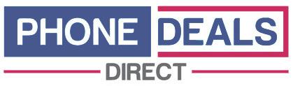 Phone Deals Direct