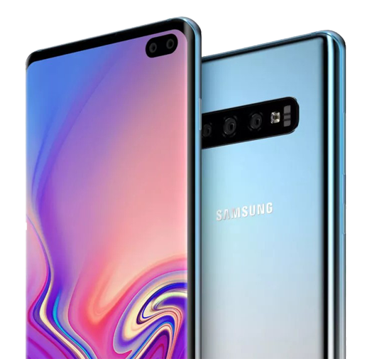 New Samsung Galaxy S10 Deals