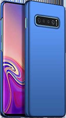 Samsung Galaxy Home 2
