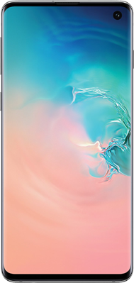 Samsung Galaxy Home 3